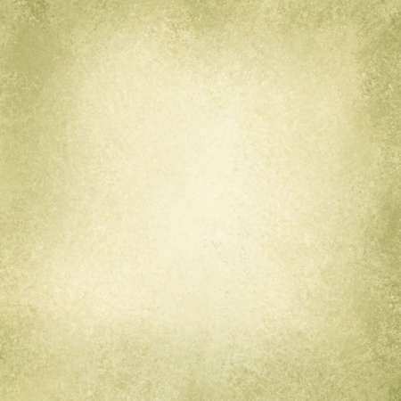 Old Paper Texture Background, White Beige Color Or Cream Color ...