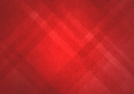 diagonal: abstract background red and gray square and diamond shaped transparent layers in diagonal pattern background