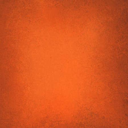 solid orange background texture