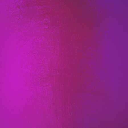 smeared: smeared pink and purple background texture