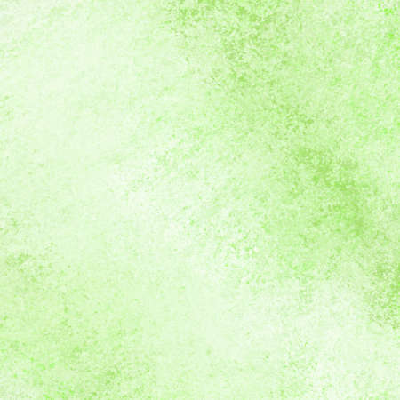 faded: faded green background texture