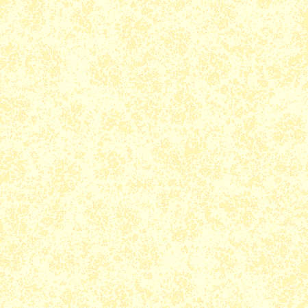 soft yellow beige background with white sponge texture