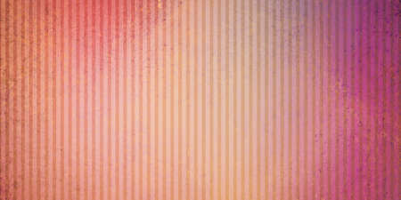 faint: abstract faint striped background design with texture, pink purple and beige background