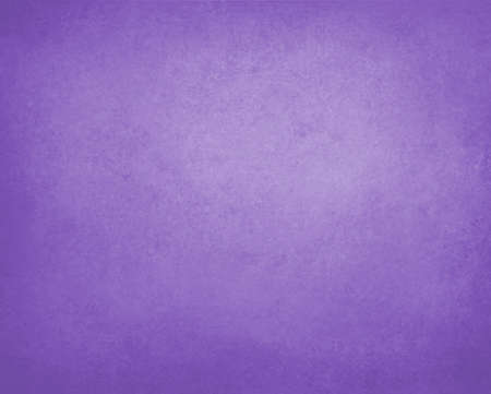 bright light purple background paper, vintage distressed texture design photo