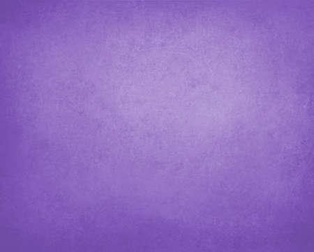bright light purple background paper, vintage distressed texture design photo