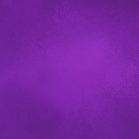 royal background: royal purple background with texture