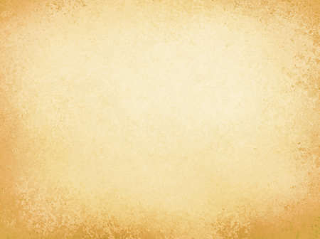 faded brown gold background texture, old white dirty paper, white beige website background design, with gradient color layout design, light cream background, tan grunge wall