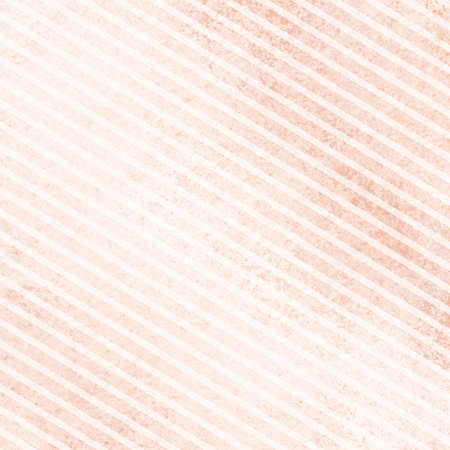 faint: peach orange background with stripes in diagonal pattern and faint texture