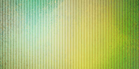 faint: abstract faint striped background design with texture