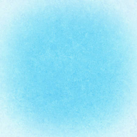 faded: blue texture background with white faded vignette border