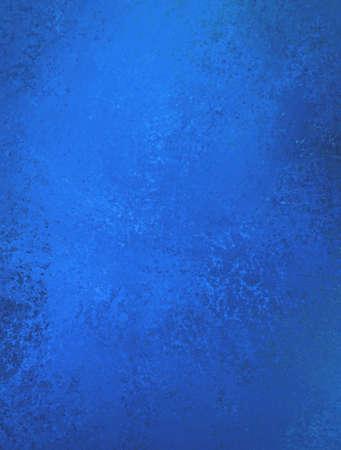 solid color: blue background foil paper illustration, shiny vintage grunge background texture, solid luxury background, sapphire blue color