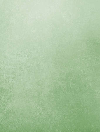 pale green background paper with vintage texture