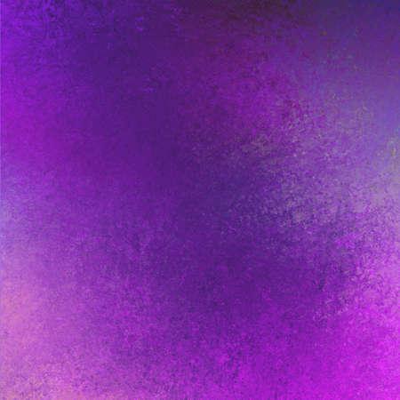 purple pink background. grunge distressed texture.