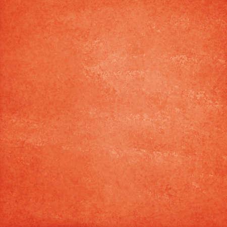 solid background: solid orange background texture