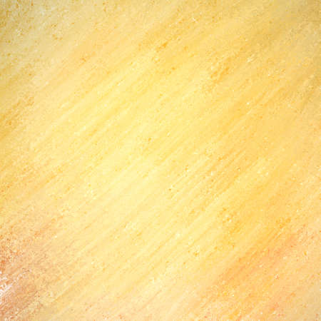 smeary: gold grunge background texture, luxury gold background with angled streaks of texture