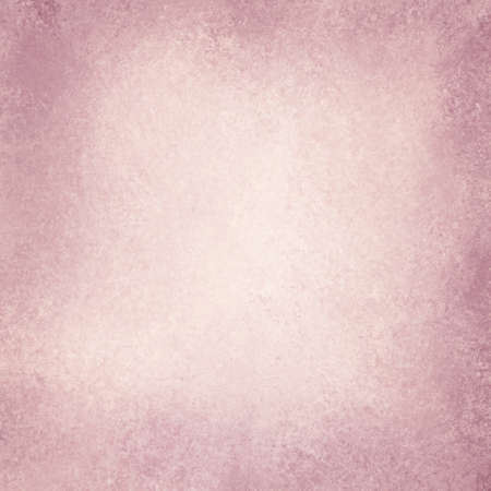 pale color: old pink paper background off white pink vintage paper with burnt edges or grunge border design neutral pale color with aged distressed texture and stains