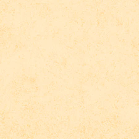 yellowed: old yellowed paper background beige vintage paper design neutral pastel color with aged distressed texture