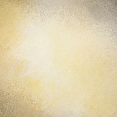 yellowed: yellowed white paper background with gray grunge border texture old worn white paper
