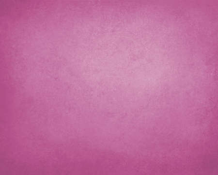 distressed texture: old solid pink background paper, vintage distressed texture design Stock Photo