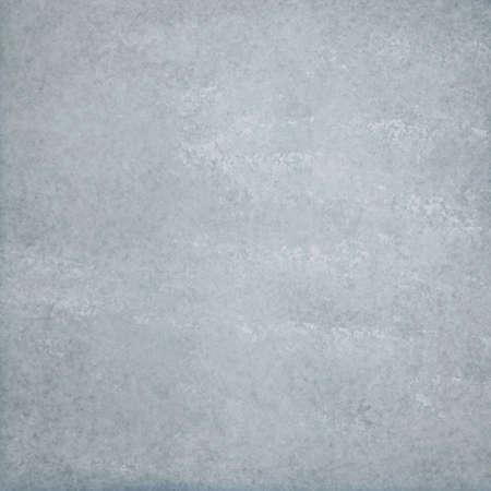 plain gray textured background with fine detail sponge design photo