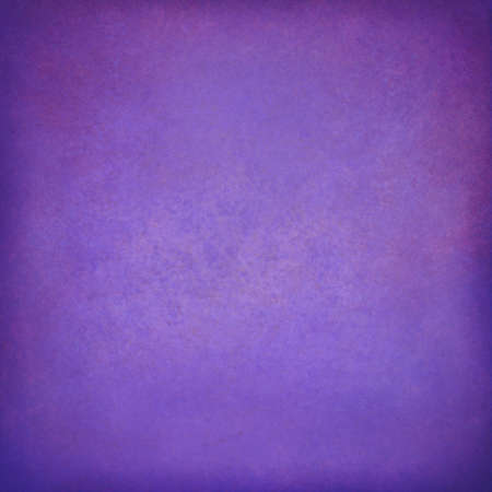 royal background: elegant royal purple background with texture