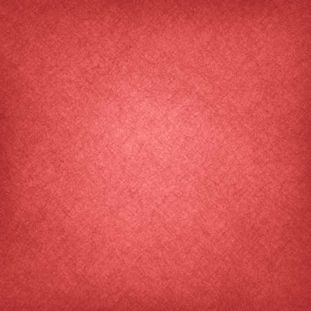 solid: solid red textured background
