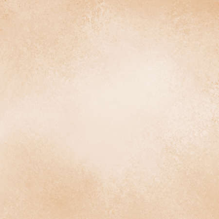 light brown or off white background design with distressed vintage texture, tan or beige background