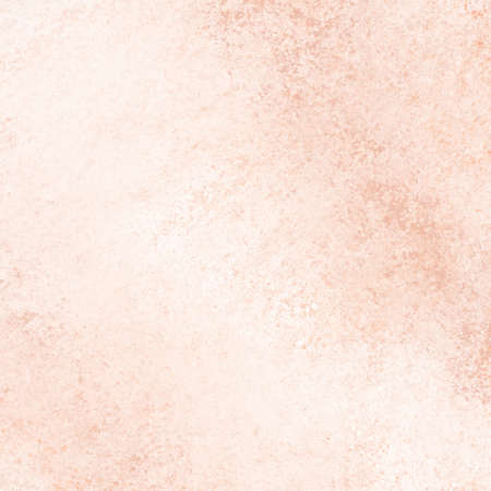 faded: brown white background texture, soft faded white paper with brown stains, rustic distressed vintage texture design
