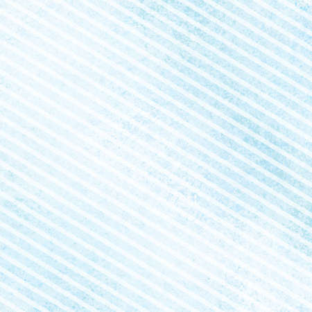 faint: light blue background with stripes in diagonal pattern and faint texture, baby boy birth announcement or shower invitation background