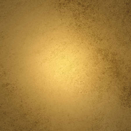 background brown: gold texture background Stock Photo