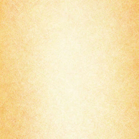 rich: yellow gold background with textured linen or canvas line brush strokes in fine detail random pattern