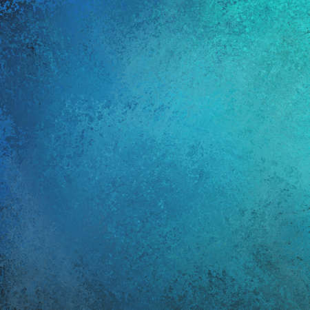 page background: abstract light and dark blue background textured wall