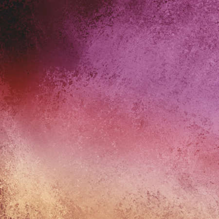abstract pink background textured wall