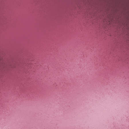 old mauve pink paper background, vintage color with aged distressed texture and stains