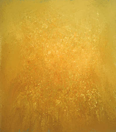 Fondo del oro. Textura brillante del oro de lujo. Fondo de oro de la vendimia. Oro sólido. Foto de archivo - 41385582