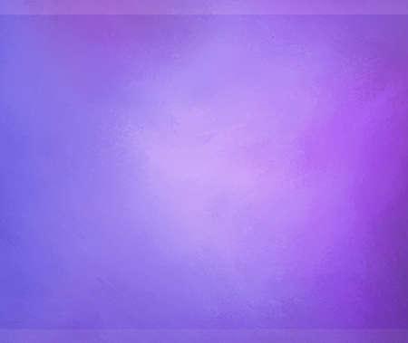 purple background distressed vintage grunge background texture