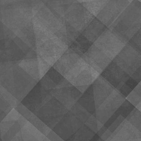 diagonal  square: abstract background black and white square and diamond shaped transparent layers in diagonal pattern background