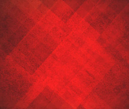 faint: red abstract background design with geometric rectangles squares and triangles in faint blurred random pattern