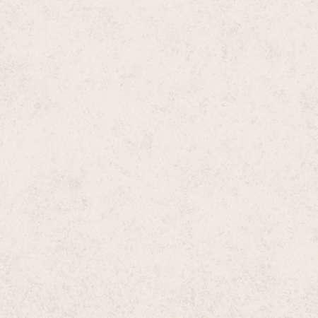 白い背景紙、エレガントなベージュ色の背景のレイアウトを単純な中立的な茶色