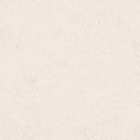 plain neutral brown off white background paper, elegant beige background layout