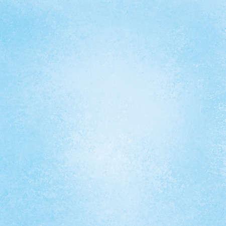 fondo azul claro. Color azul cielo de fondo.