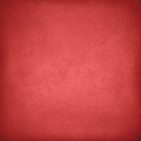 old paper texture: red background paper texture Stock Photo