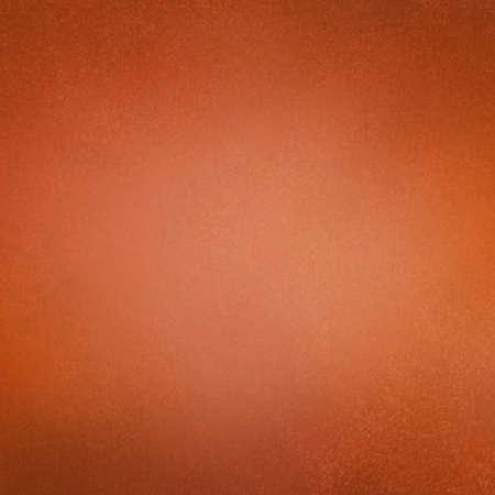 orange brown background, autumn colors