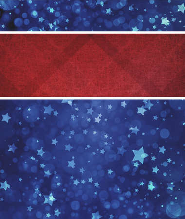 navy blue background: Stars on blue background. Navy blue background with white stars. Glittering stars at night. Stars shining in sky.