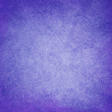 solid blue background: solid purple blue background with vintage texture