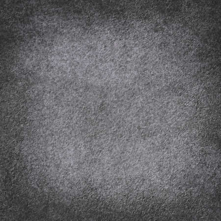 wall paint: vintage black background with grainy textured wall paint