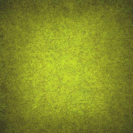 abstrakt gr�n: hellen Pastell gr�nem Hintergrund mit hellgelben Vintage Grunge-Hintergrund Textur, abstrakten Hintergrund f�r elegantes Ostern oder Weihnachten Hintergrund oder Web-Vorlage