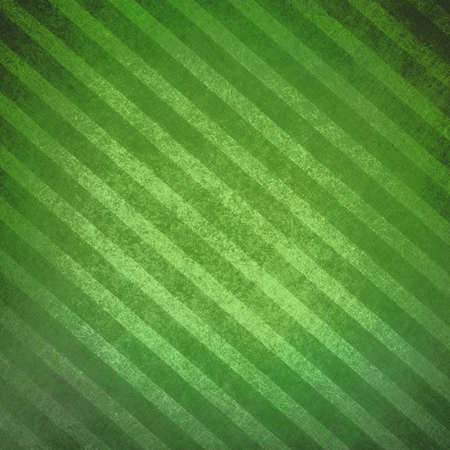 diagonal lines: green striped background pattern with diagonal lines