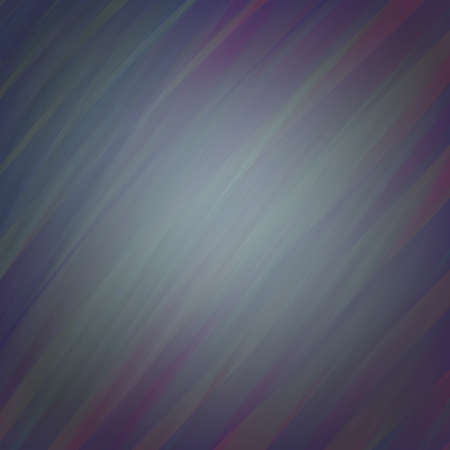 diagonal: gray background with blurred purple and blue diagonal streaks