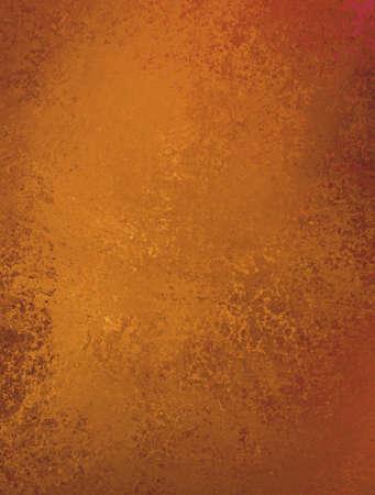 textura oro: orange gold texture background Foto de archivo